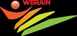 werain.logo-01